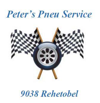 Logo_Pneu