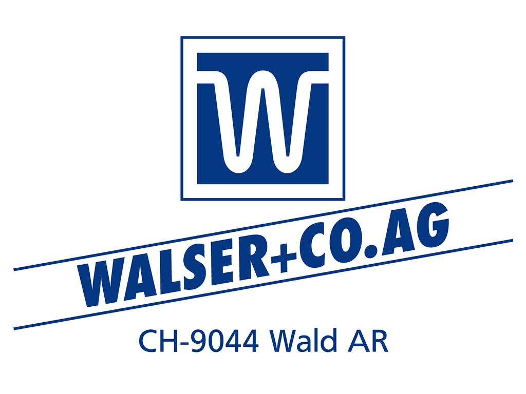 walser-logo