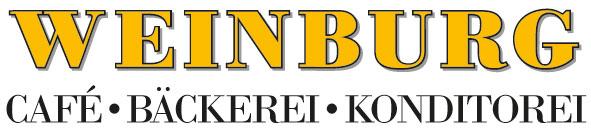 weinburg_logo_farbig