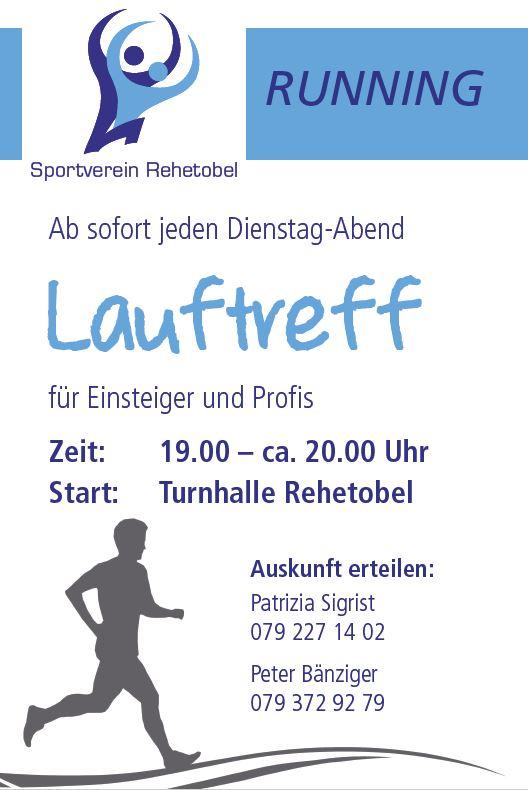 SVR_Lauftreff_2016