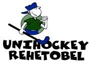 Unihockey Junioren/Innen C, D & E