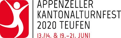 Appenzeller Kantonalturnfest in Teufen