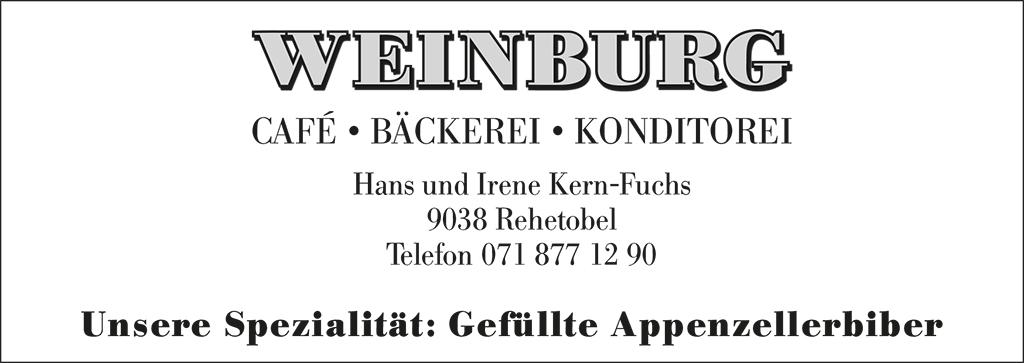 weinburg-logo